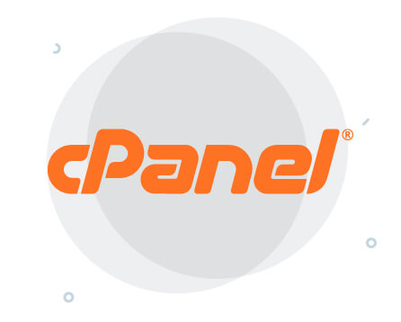 cpanel-for-management