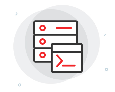 web-hosting-for-developers
