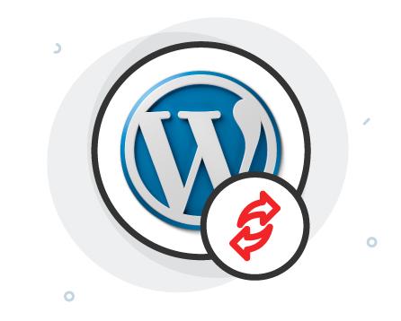 automated-wordpress-updates