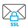 Branded SSL