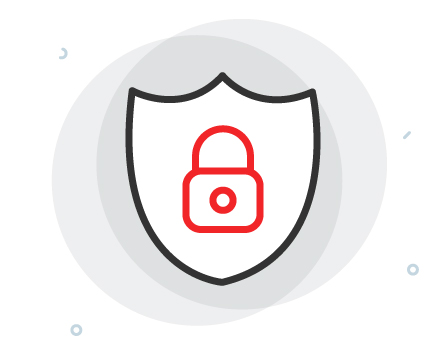 Stay Protected with Business Email Hosting