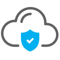cloud-feature-icon-03