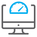 cloud-feature-icon-04