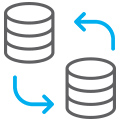 cloud-feature-icon-05