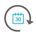 cloud-feature-icon-07