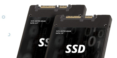 disk-section-ssd