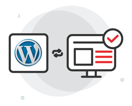 easy-wordpress-management