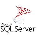 msql-server-logo