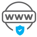 Secure all Sub-domains