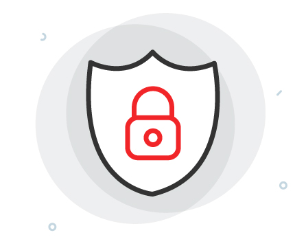 Ultimate Security Comodo SSL