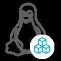 Multiple Linux Distros
