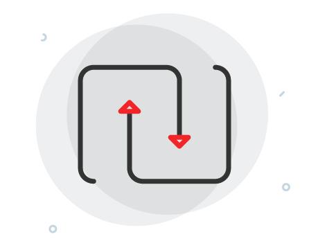 A Website Builder with design flexibility