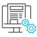 Optimized for Blogging