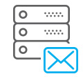 Email Hosting Included