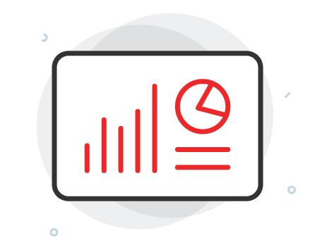intuitive-dashboard