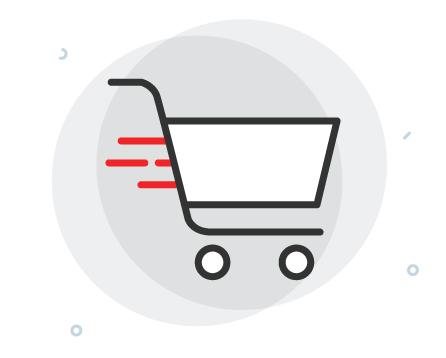 E-commerce Ready