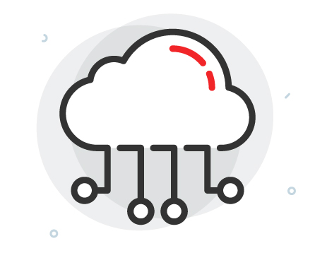 Weebly Website Builder on the cloud