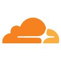 windows-reseller-cloudflare-logo