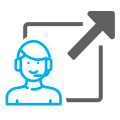 windows-reseller-feature-icon-09