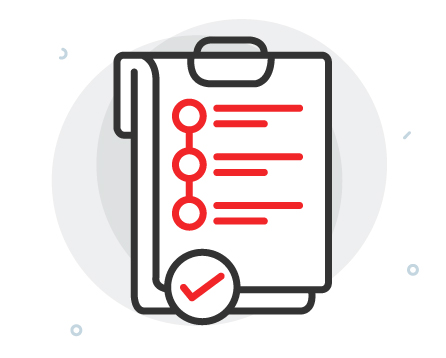 infographic-flexible-plans